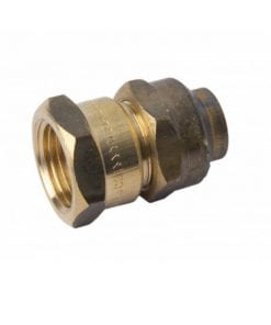1-2-brass-female-x-1-2-flared-compression-union
