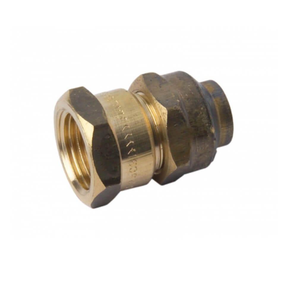 1-2-brass-female-x-1-2-flared-compression-union