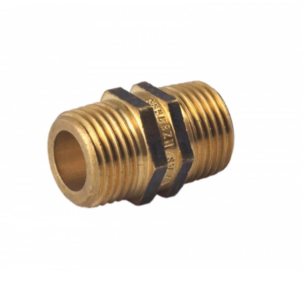 1-2-brass-nipple