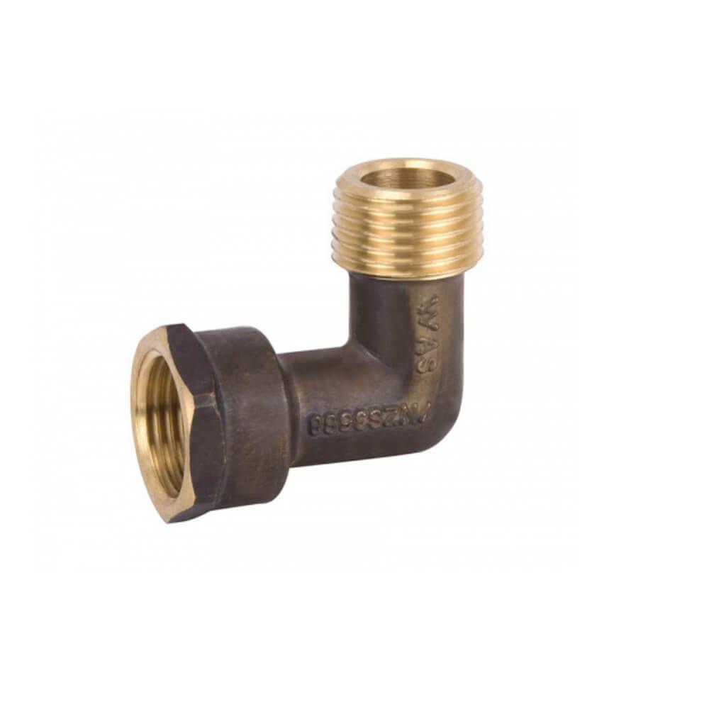 1-2-brass-threaded-elbow