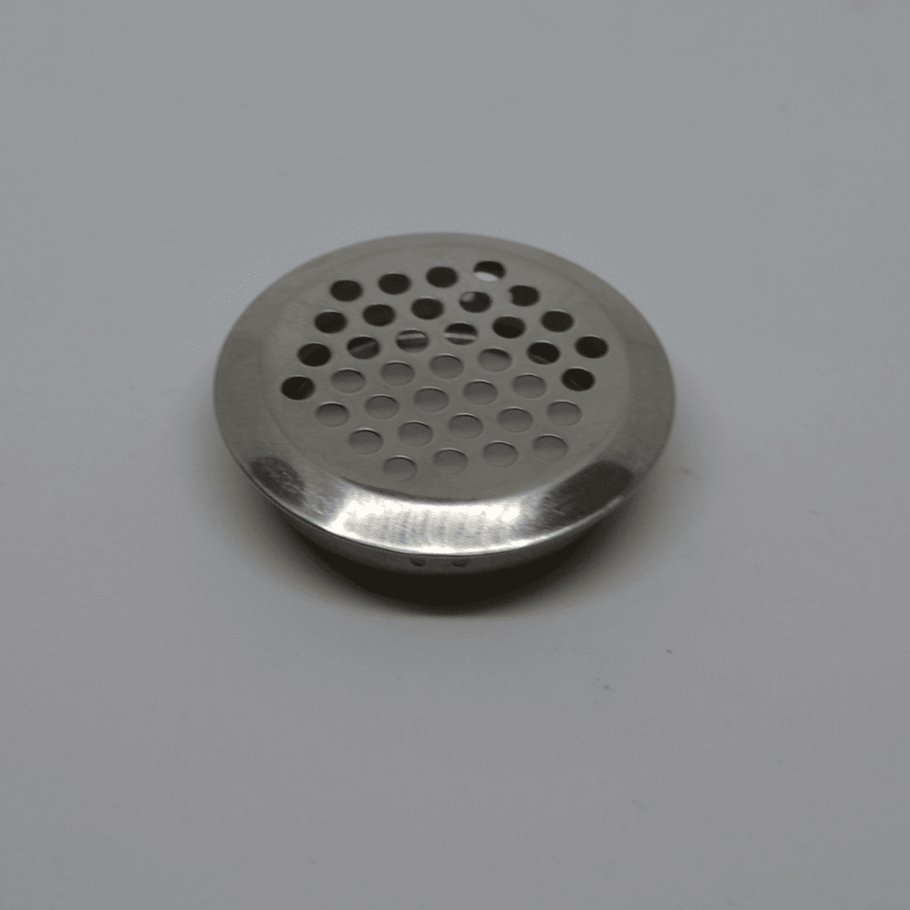 Kitchen Air Vent: Air Vents For Kitchen Cupboards
