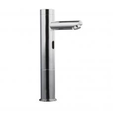 automatic-water-tap-sensor