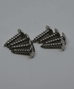water-filter-bracket-screws-1