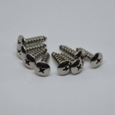 water-filter-bracket-screws