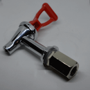 zip-hot-water-urn-replacement-tap