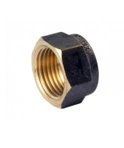 1-2-brass-hexagon-cap