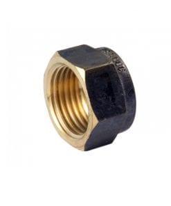 1-2-brass-hexagon-cap