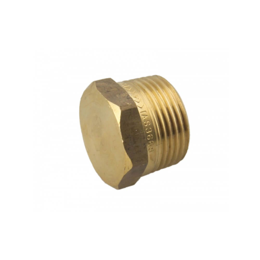 1-2-brass-hexagon-plug