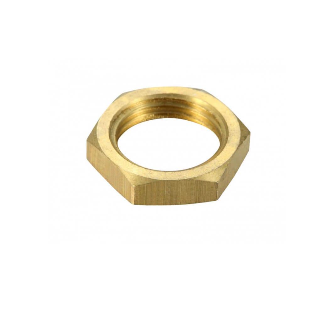 1-2-brass-lock-nut