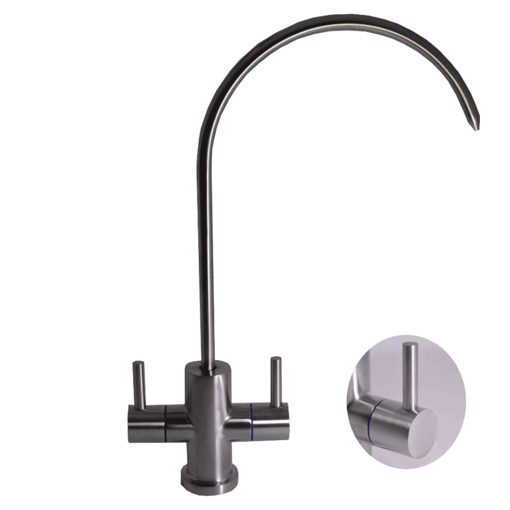 dual-water-filter-tap