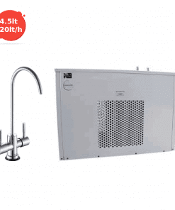 Water Chillers Under Sink Stand Alone Wall Mounted
