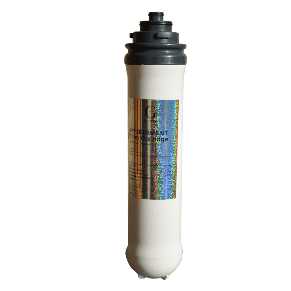 sediment-quick-change-water-filter