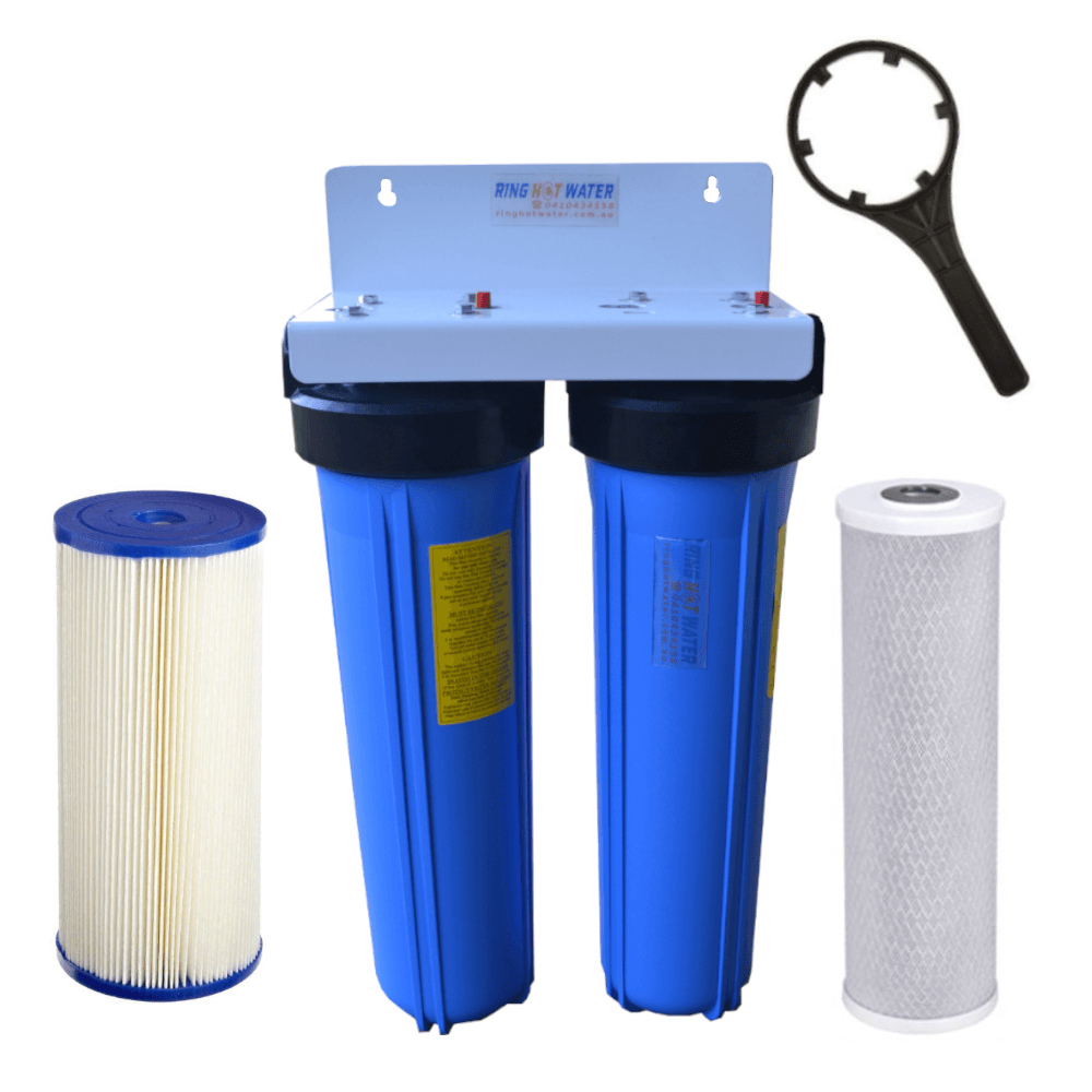 big-blue-whole-house-water-filter-system