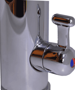 automatic-mixer-sensor-tap