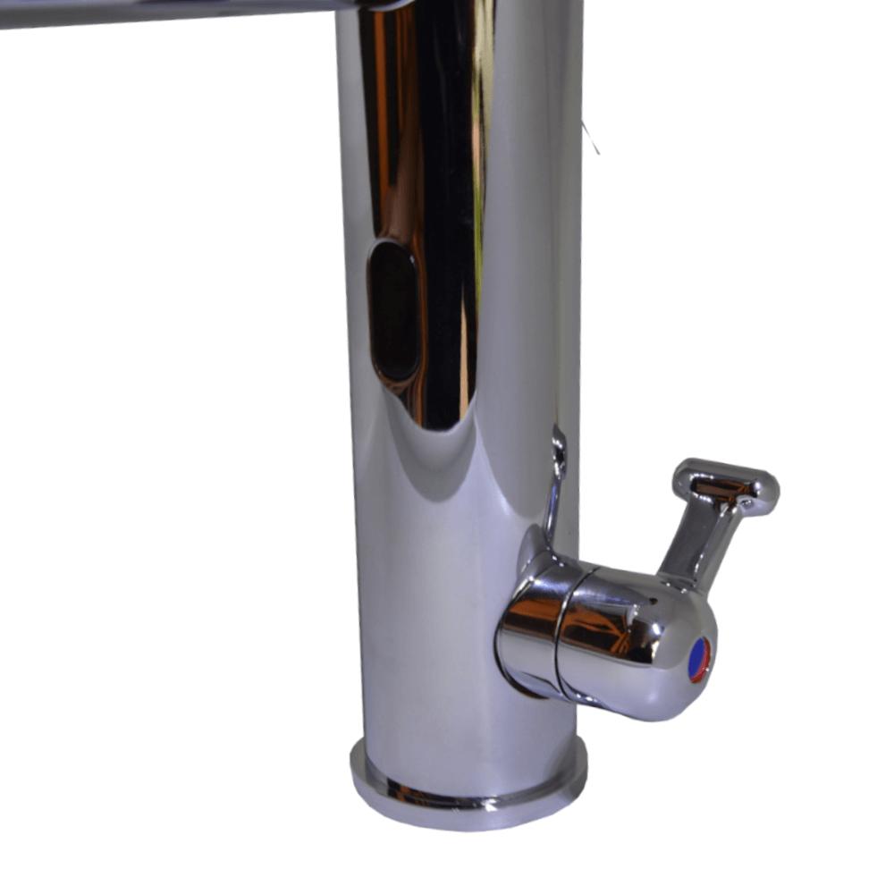 mixer-water-sensor-tap