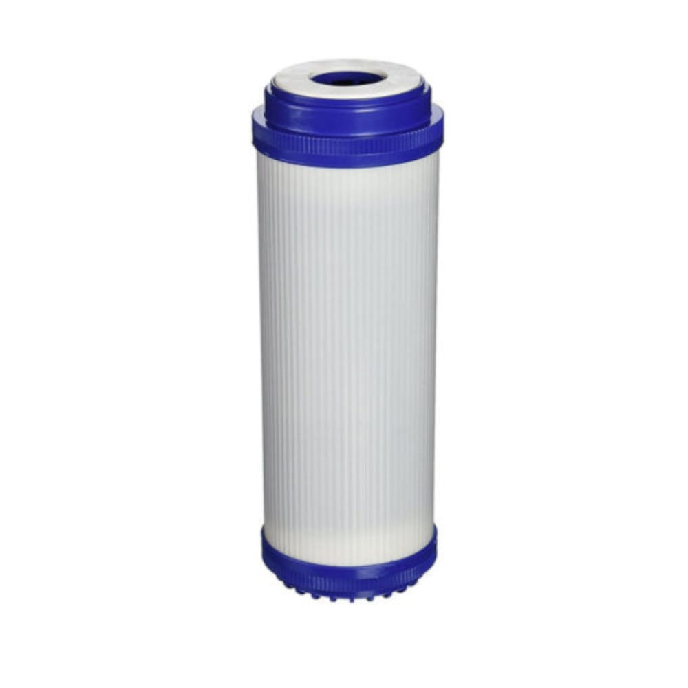 granular-activated-carbon-cartridge