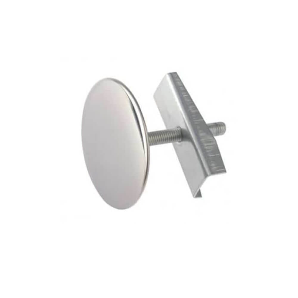 stainless-steel-tap-hole-cover