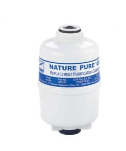 nature-pure-filter-cartridge