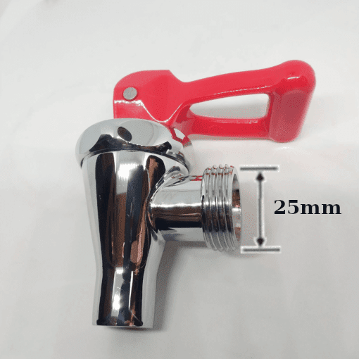 rheem-809908-boiling-water-tap