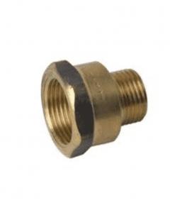 3-4f-x-1-2m-brass-reducer