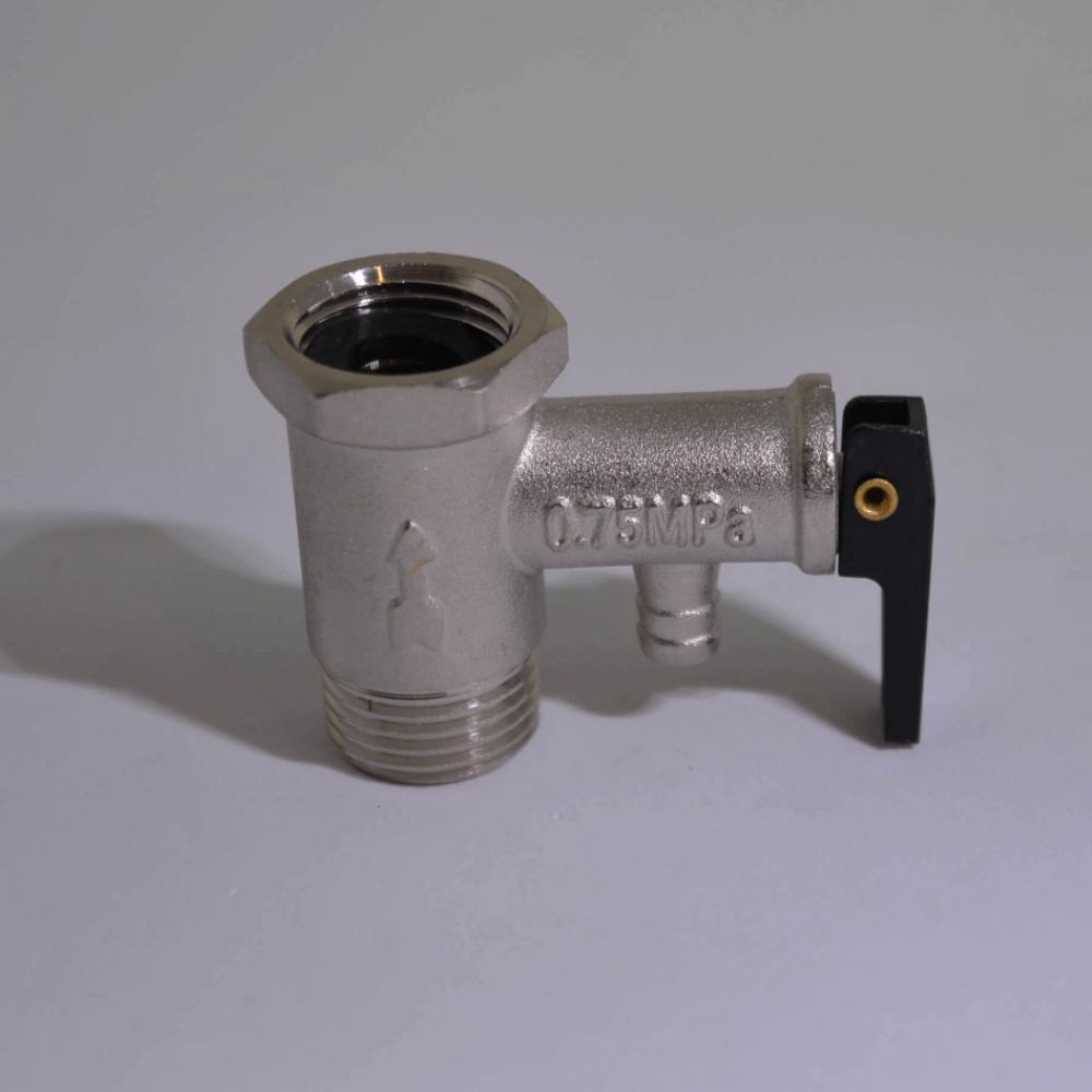 50lt-80lt-tank-pressure-relief-valve