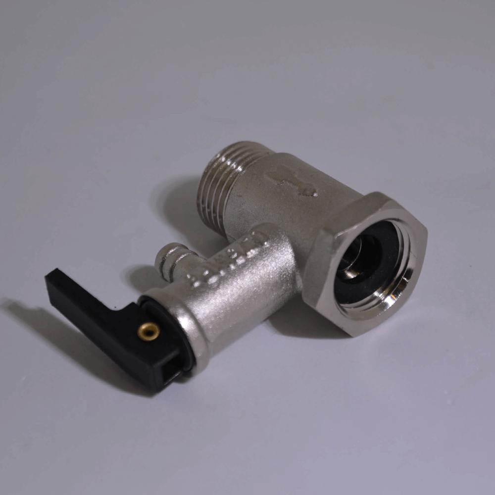 50lt-80lt-tank-relief-valve