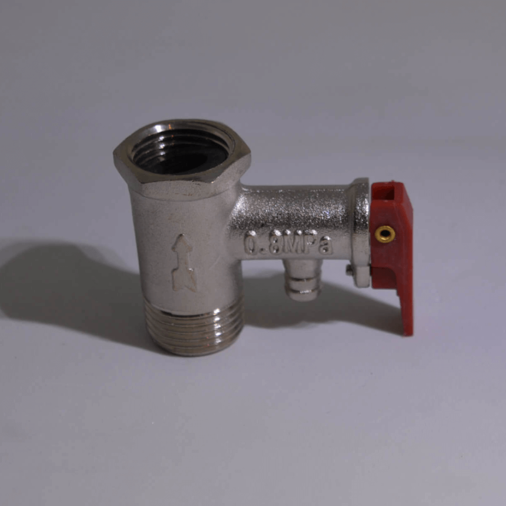 80lt-tank-pressure-relief-valve