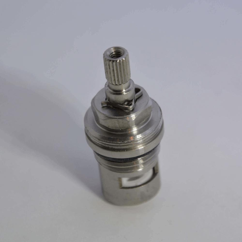 k-series-filter-tap-cartridge