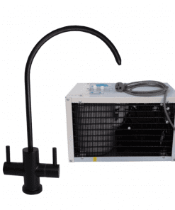 twin-black-water-filter-chiller