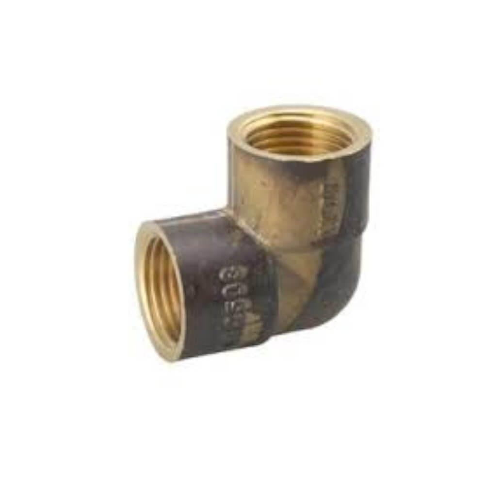1-4-brass-threaded-elbow