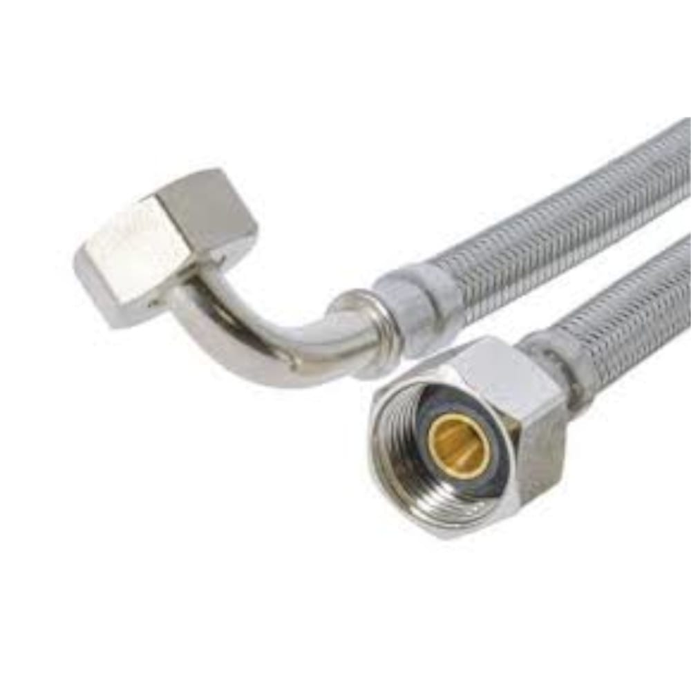 225mm-elbow-flexible-hose