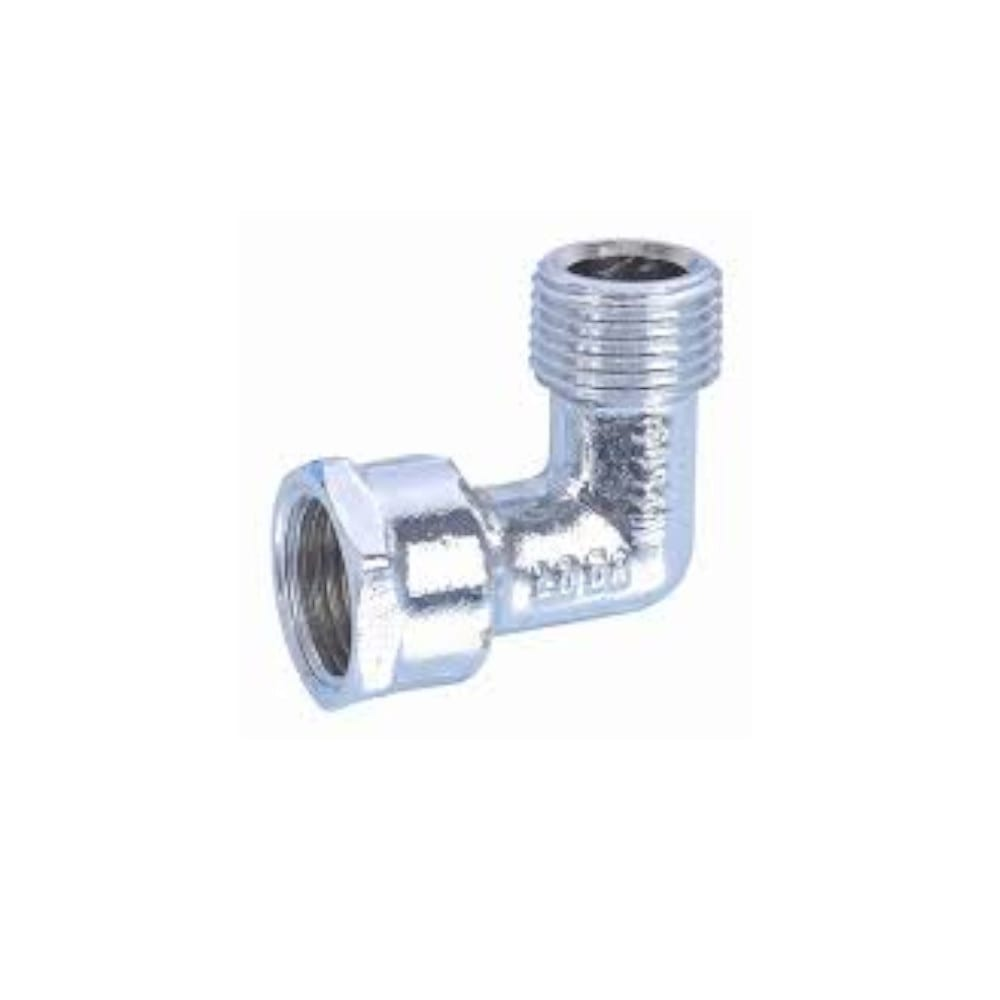 chrome-plated-1-2-brass-threaded-elbow