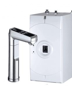 everboil-2ba-boiling-water-tap