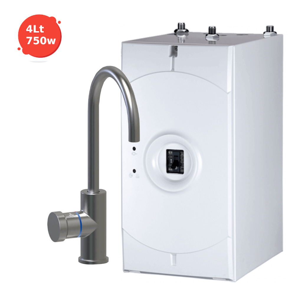 everboil-2r-boiling-water-tap