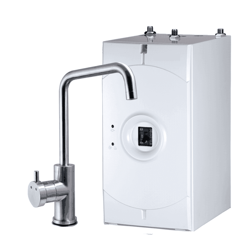 everboil-2s-boiling-water-tap