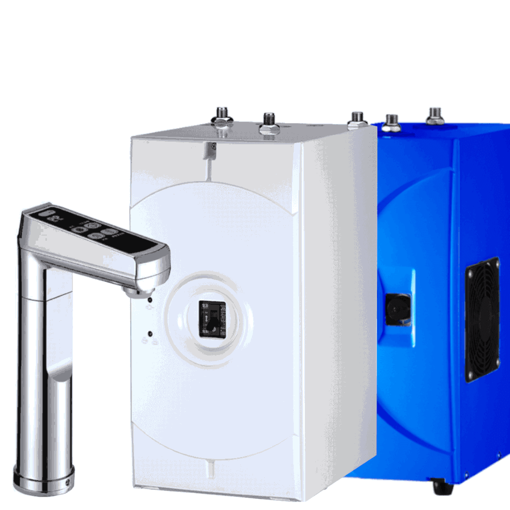 everboil-bc1-2-boiling-chilled-water-tap