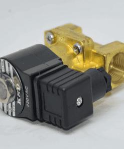 240v-automatic-tap-valve