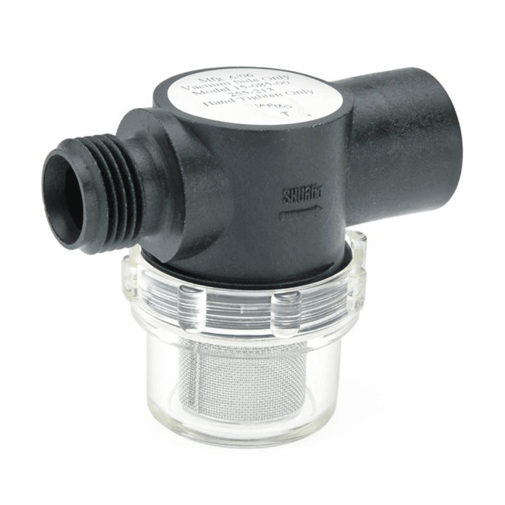 shurflo-12v-water-pump